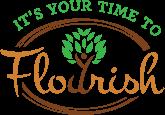 It's Your Time 2 Flourish